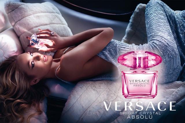 Versace-Bright-Crystal-Absolu-2.jpg