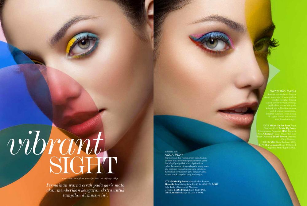 Vibrant-Sight-by-Glenn-Prasetya-for-Elle-Indonesia-July-013-.jpg