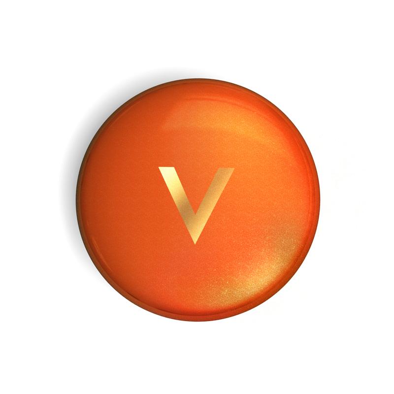 VichyKompakt_zárt.jpg