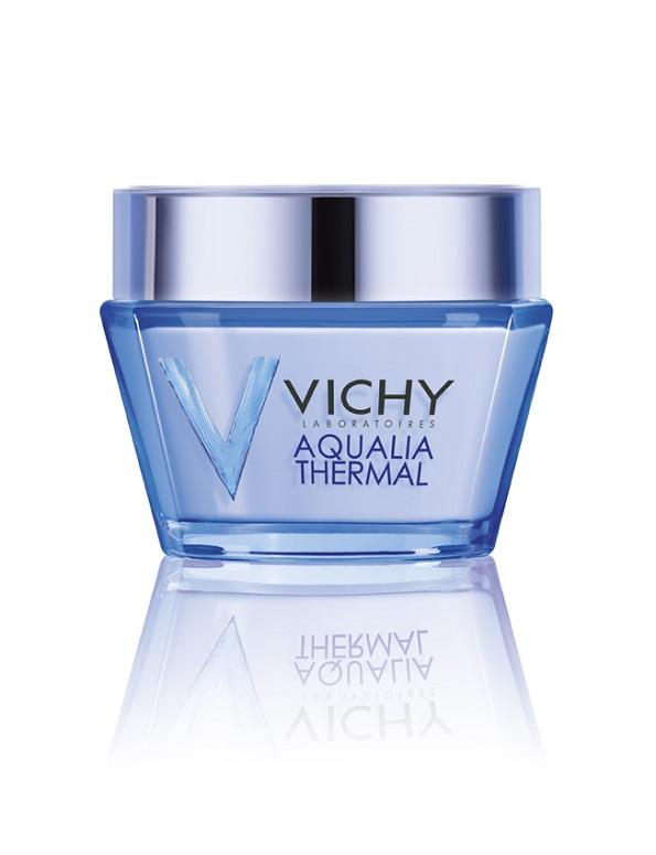Vichy_AqualiaThermal_ÚJ.jpg
