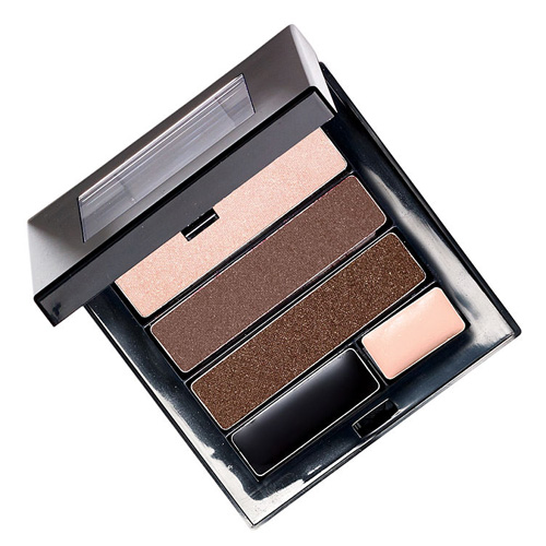 Victorias-Secret-Hypnotic-Glamour-Deluxe-Eye-Palette.jpg