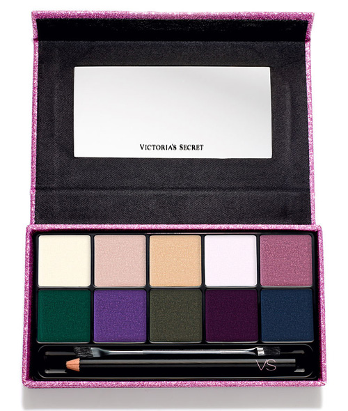 Victorias-Secret-Midnight-Jewels-Holiday-Eye-Kit-2013.jpg