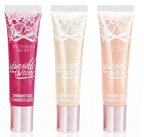 Victorias-Secret-Shimmer-Kiss-Flavored-Gloss-Holiday-2013.jpg