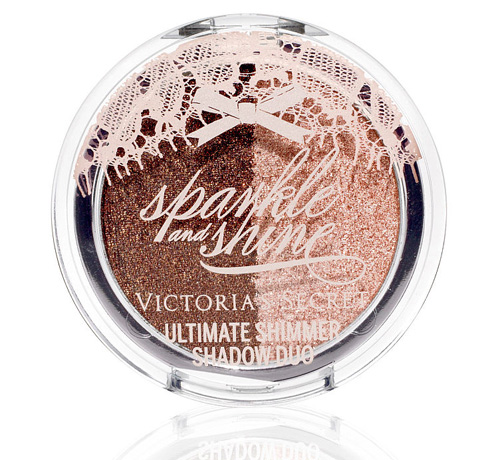 Victorias-Secret-Sparkle-Shine-Duo-2013.jpg