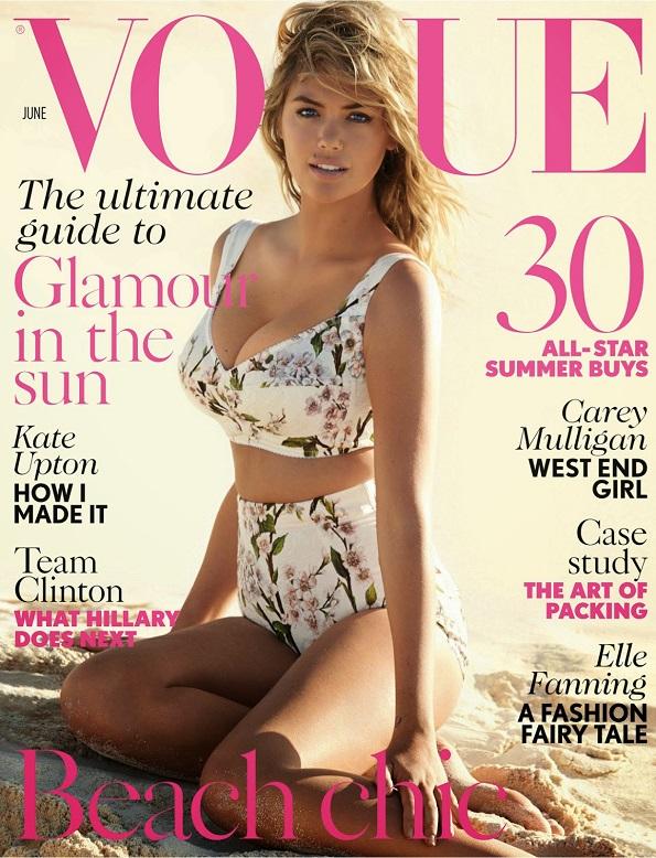 Vogue-Jun14-Cover-1280.jpg