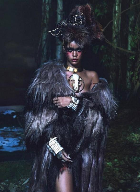 W magazin Rihanna-Ősi ösztönök (6).jpg