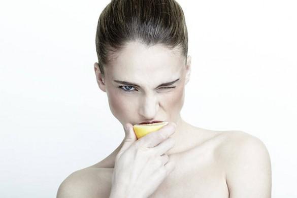 a citrom mint házi csodaszer_1.jpg