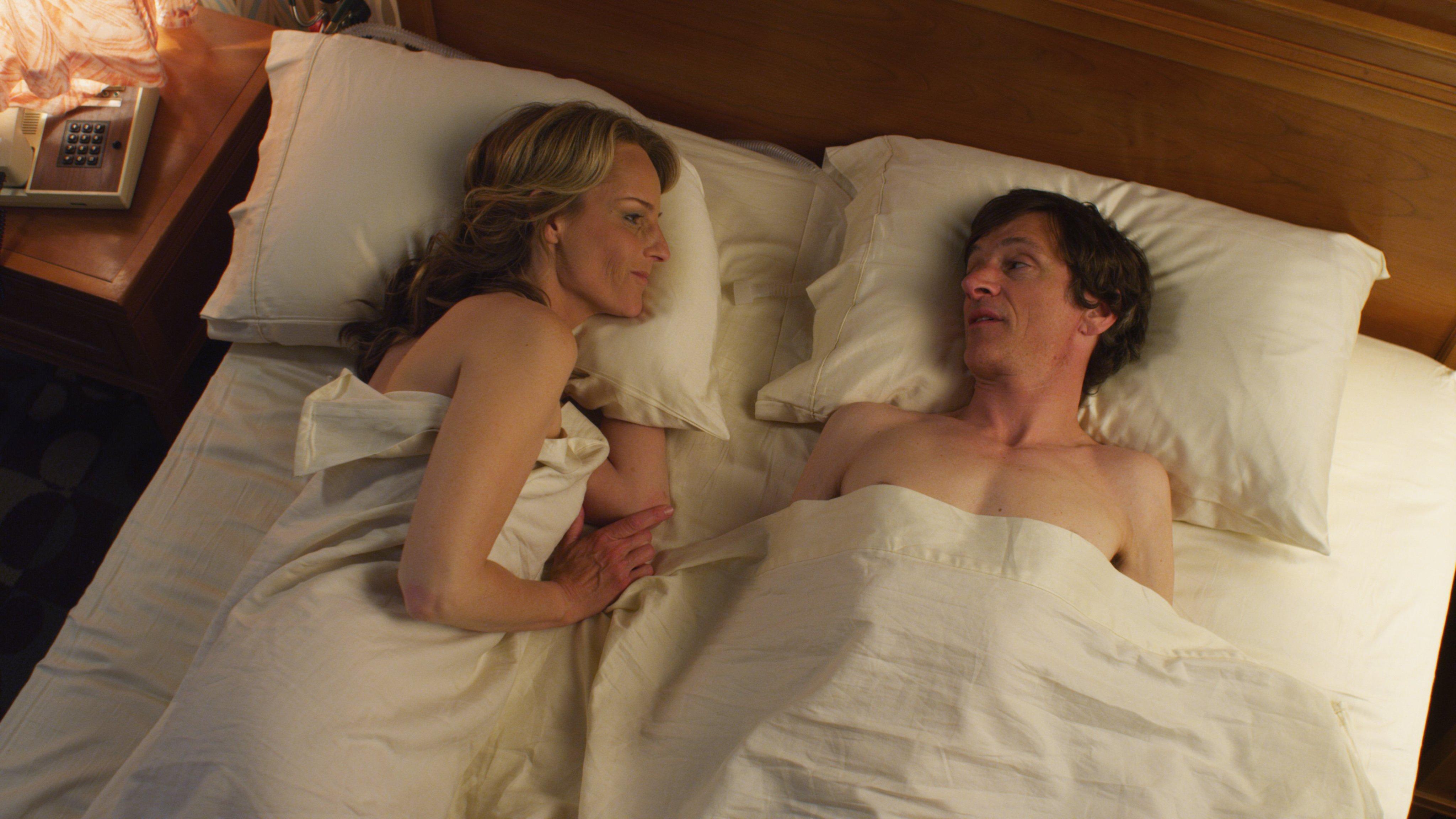 Филми онлаи еротични 25 фотография