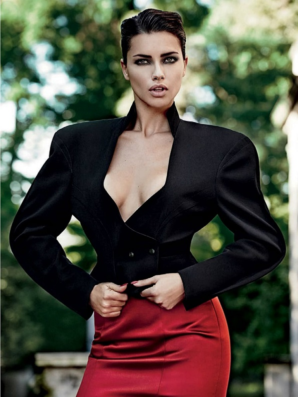 adriana-lima-by-giampaolo-sgura-for-vogue-october-2013-3.jpg