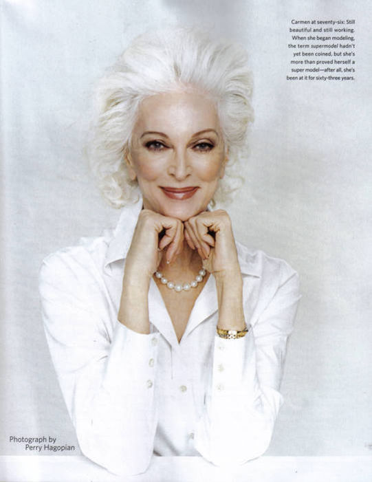 age_is_just_a_number6_carmen_dellorefices_timeless_beauty_640_high_35.jpg