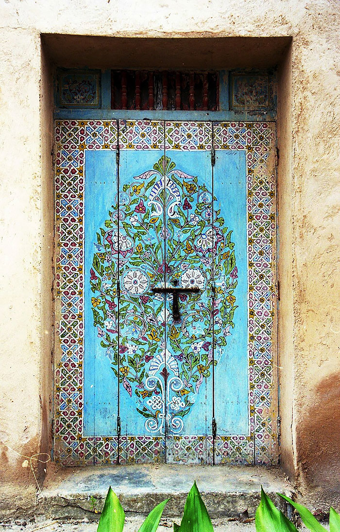 amazing-old-vintage-doors-photography-18.jpg