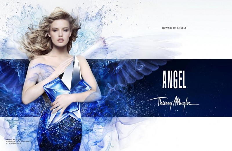 angel-thierry-mugler-fragrance-ad-campaign-georgia-may-jagger-800x522.jpg