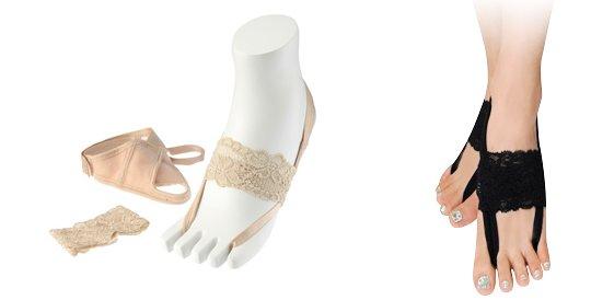ashipita-foot-support-1.jpg