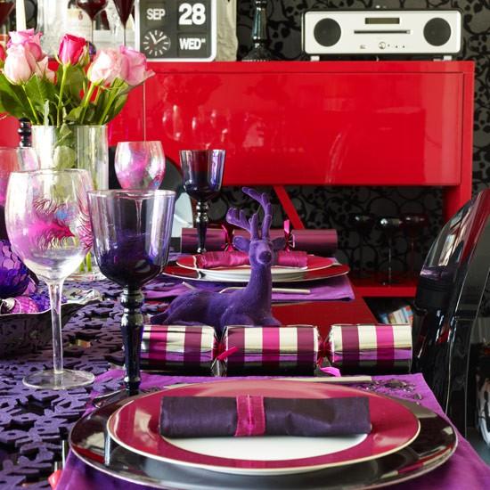 asztal1.jpg