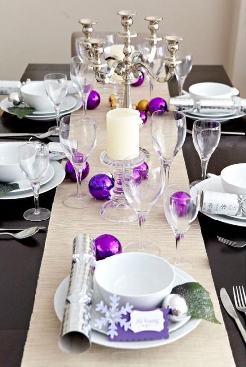 asztal12.jpg
