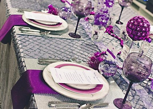 asztal18.jpg