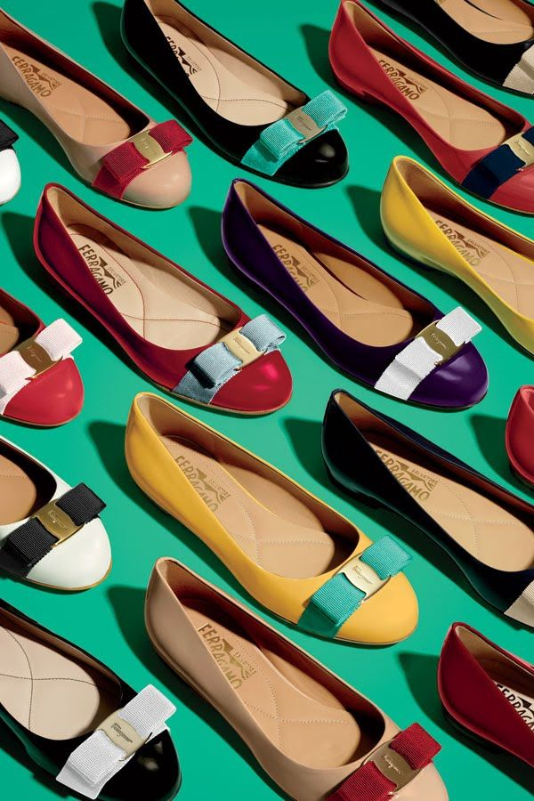 balerina shoes.jpg