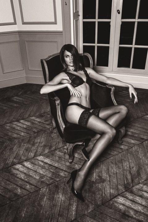 barbara-fialho-lingerie-photo.jpg