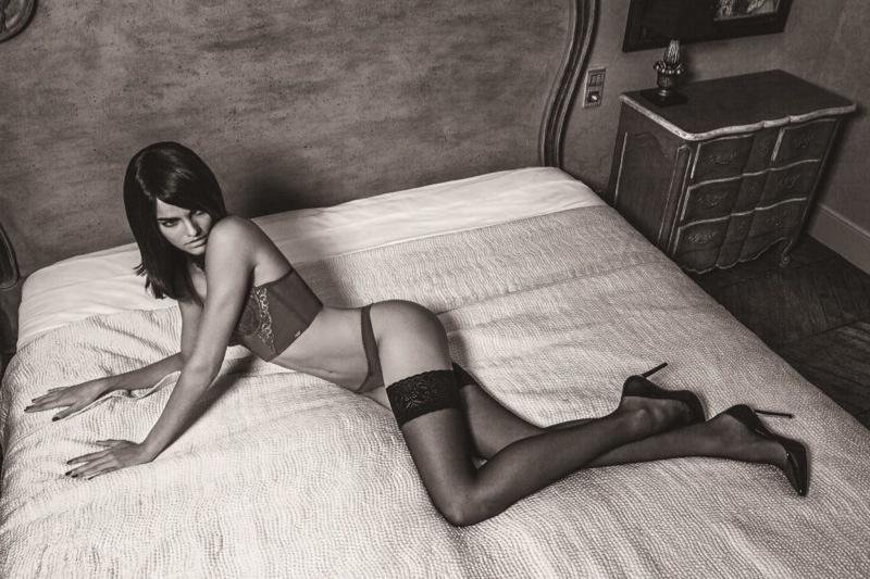 barbara-fialho-lingerie2.jpg