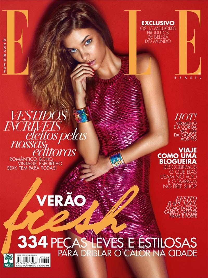 barbara-palvin-elle-brazil-january-2015-cover_1_.jpg