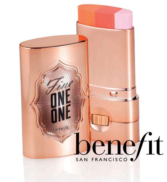 benefit fine one.jpg