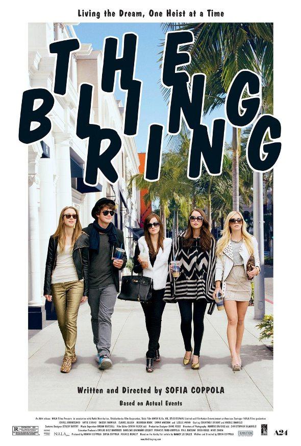 bling-ring-poster.jpg