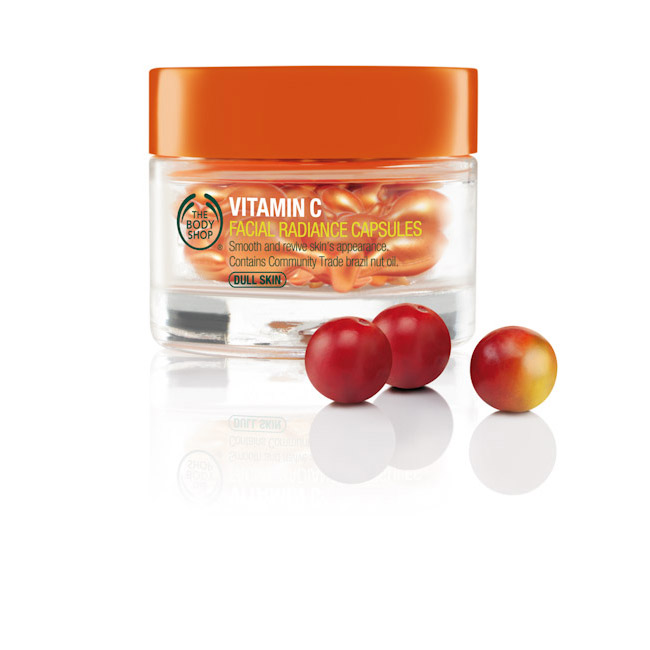 body shop c vitaminos.jpg