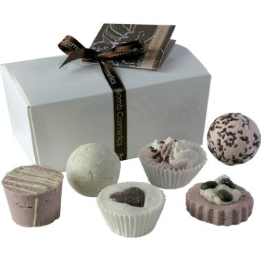 bomb csokis desszert csomag.jpg