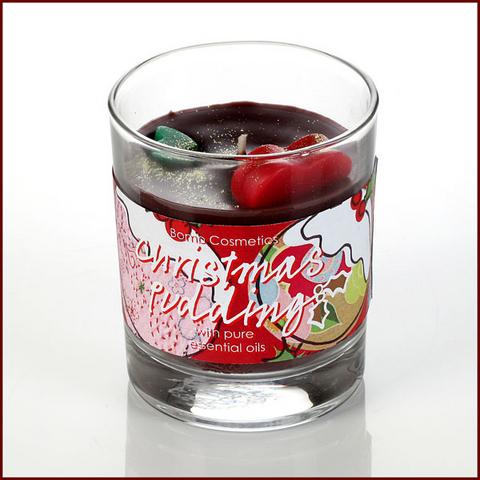 bomb karácsonyi pudding.jpg