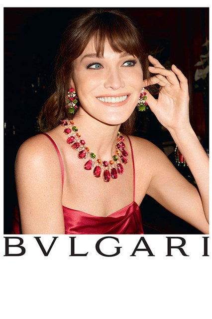 bulgari-carla-bruni-vogue-2-16jul13-pr_b_426x639.jpg