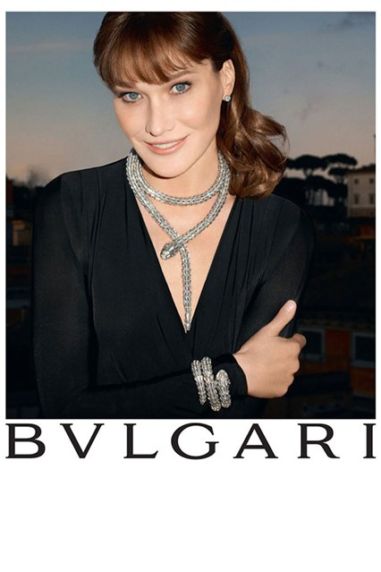 bulgari-carla-bruni-vogue-5-16jul13-pr_b_426x639.jpg