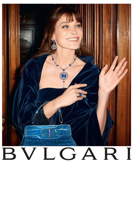 bulgari-carla-bruni-vogue-6-16jul13-pr_b_426x639.jpg