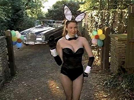 bunny_468x351.jpg