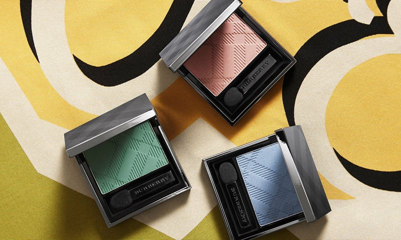 burberry-makeup-collection-for-spring-2015-eyes.jpg