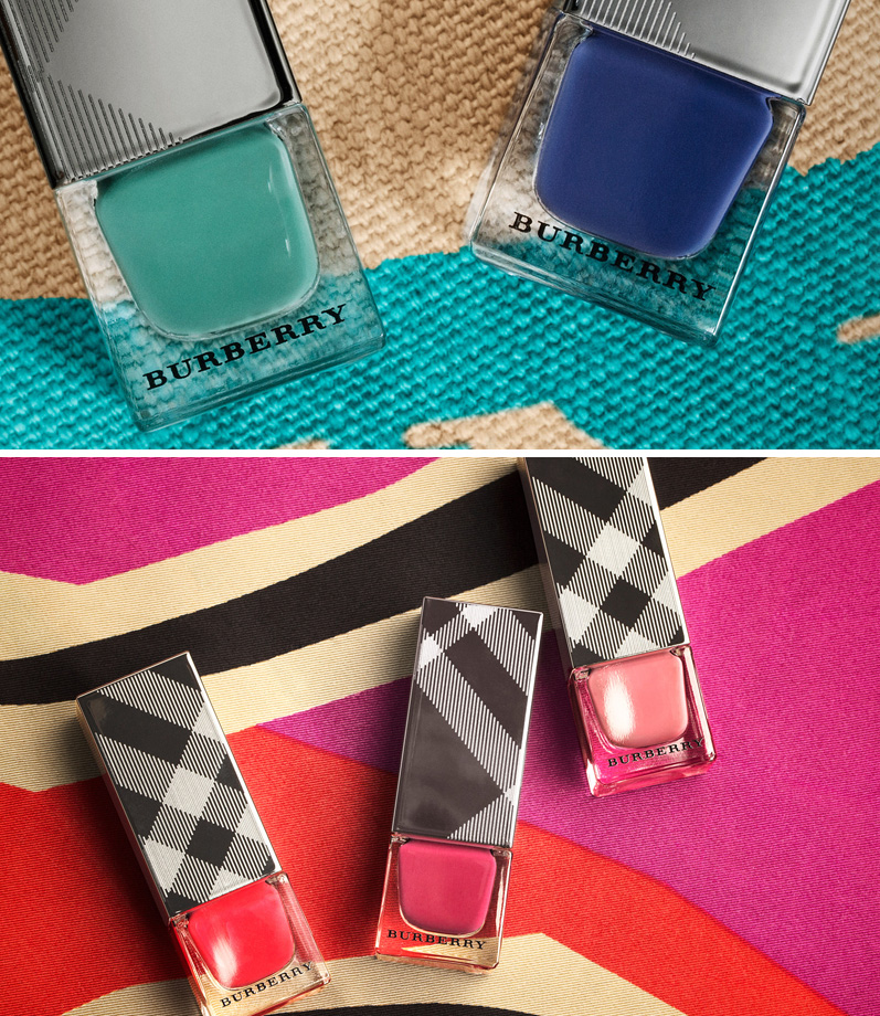 burberry-makeup-collection-for-spring-2015-nails.jpg