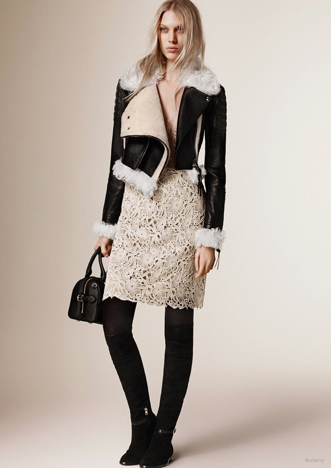 burberry-prefall-2015-collection-photos21.jpg