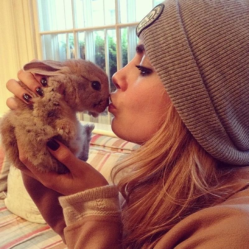 cecil-bunny-delevingne2.jpg