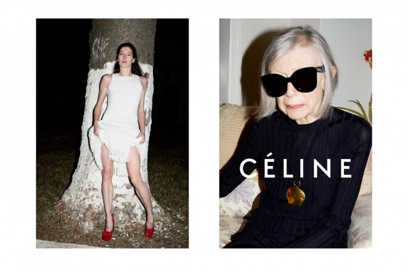 celine-joan-didion-spring-2015-ad-campaign2-800x534.jpg