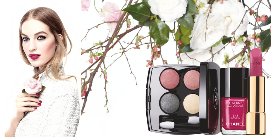 chanel-reverie-parisienne-makeup-collection-for-spring-2015-promo.jpg