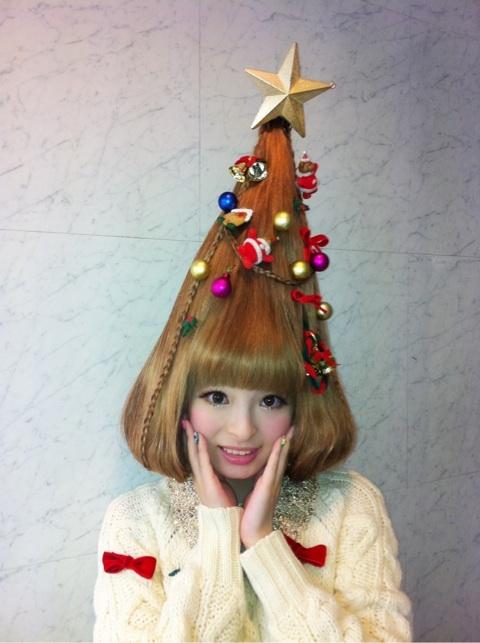 christmaskyary_1.png