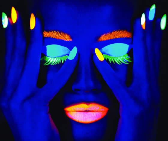 ciate-corrupted-neon-manicure.jpg