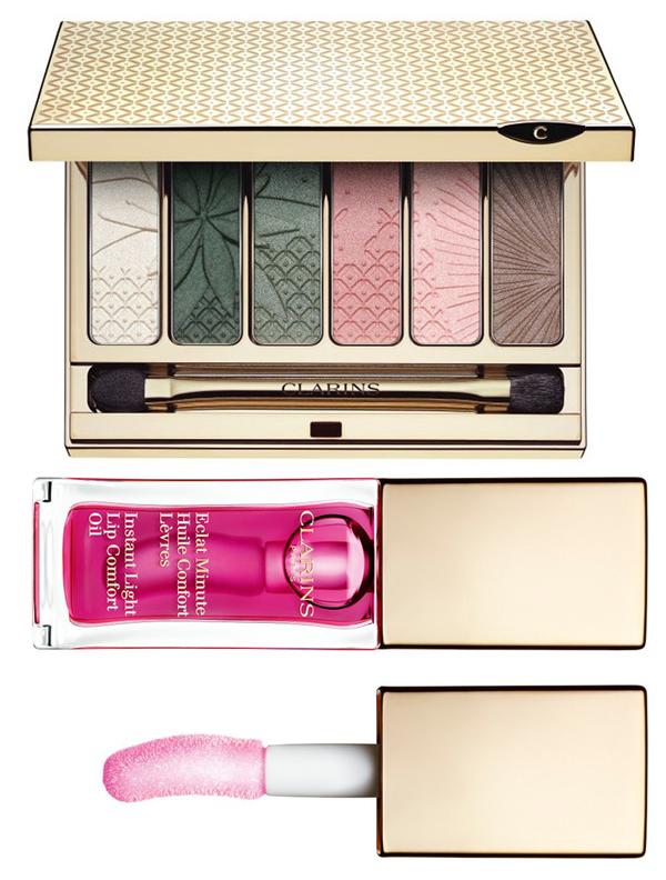 clarins-garden-escape-makeup-collection-for-spring-2015.jpg