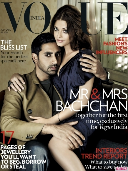 couples-magazine-covers-Abhishek-Bachchan-aishwarya-rai-435x580.jpeg
