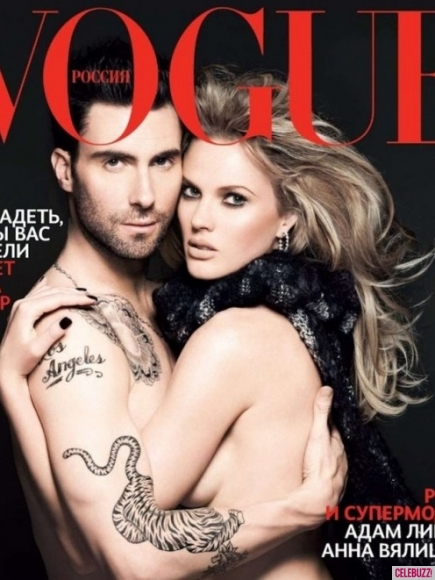 couples-magazine-covers-adam-levine-anne-v-435x580.jpeg