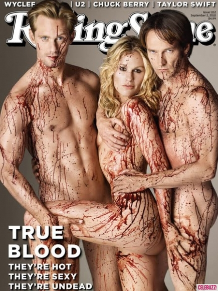 couples-magazine-covers-anna-paquin-stephen-moyer-435x580.jpeg