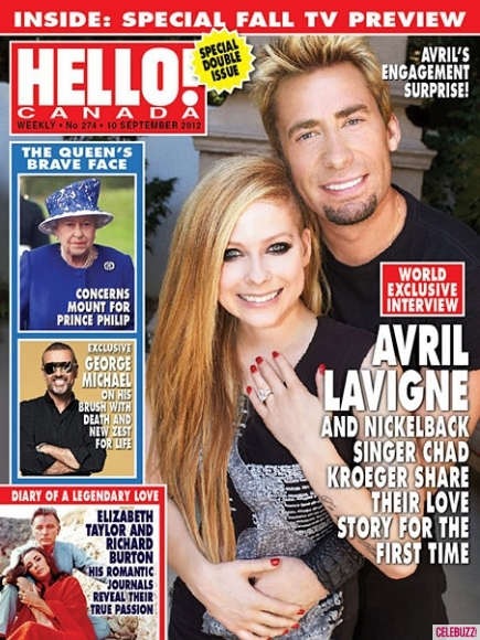 couples-magazine-covers-avril-lavigne-chad-kroeger-435x580.jpg