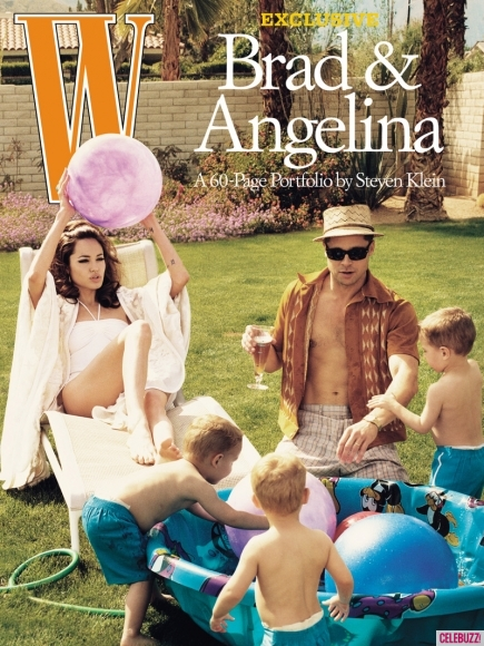 couples-magazine-covers-brad-pitt-angelina-jolie-435x580.jpeg