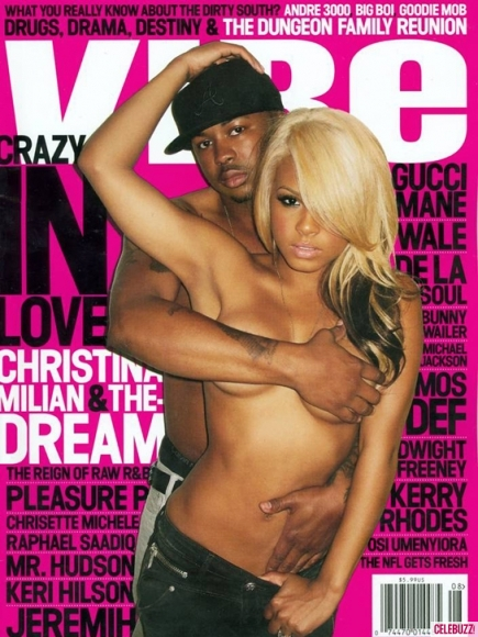 couples-magazine-covers-christina-milian-the-dream-435x580_1.jpeg