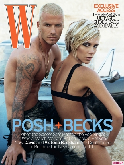 couples-magazine-covers-david-beckham-victoria-beckham-435x580_1.jpeg