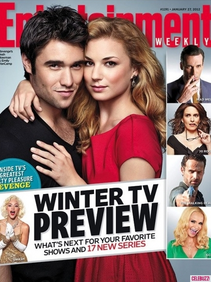 couples-magazine-covers-emily-vancamp-josh-bowman-435x580.jpg